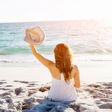 Summer Smart Sunshine Tips to Boost Vitamin D Levels